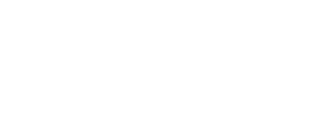 Catalyst Collective